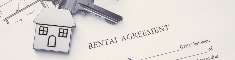 renting_guide